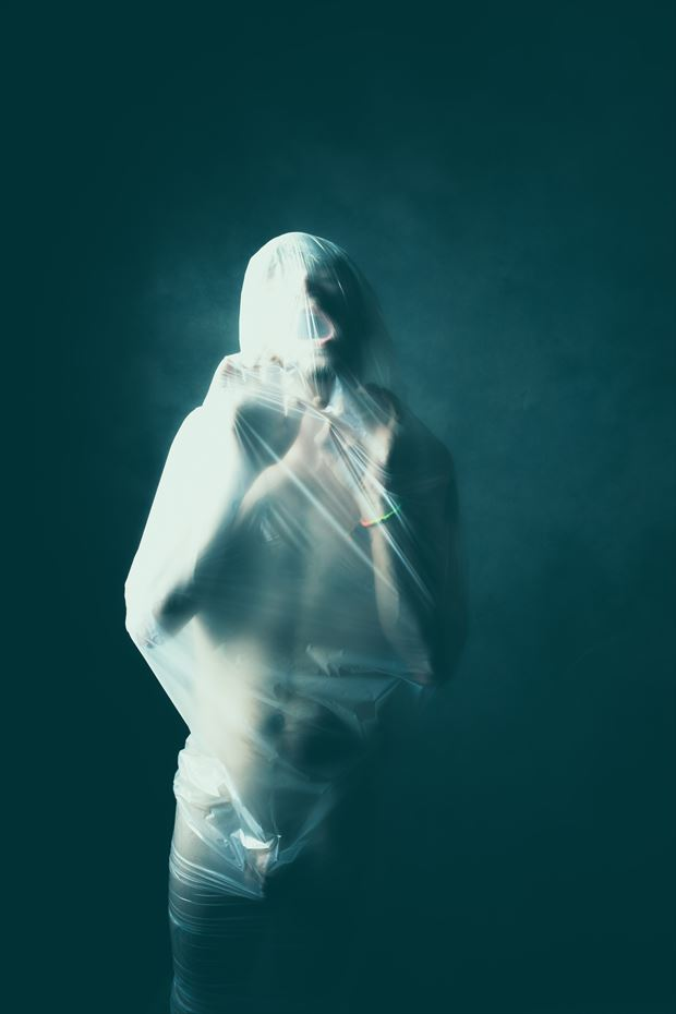 artistic nude erotic photo by photographer kengehring