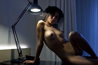 artistic nude erotic photo by photographer maitlandphotography