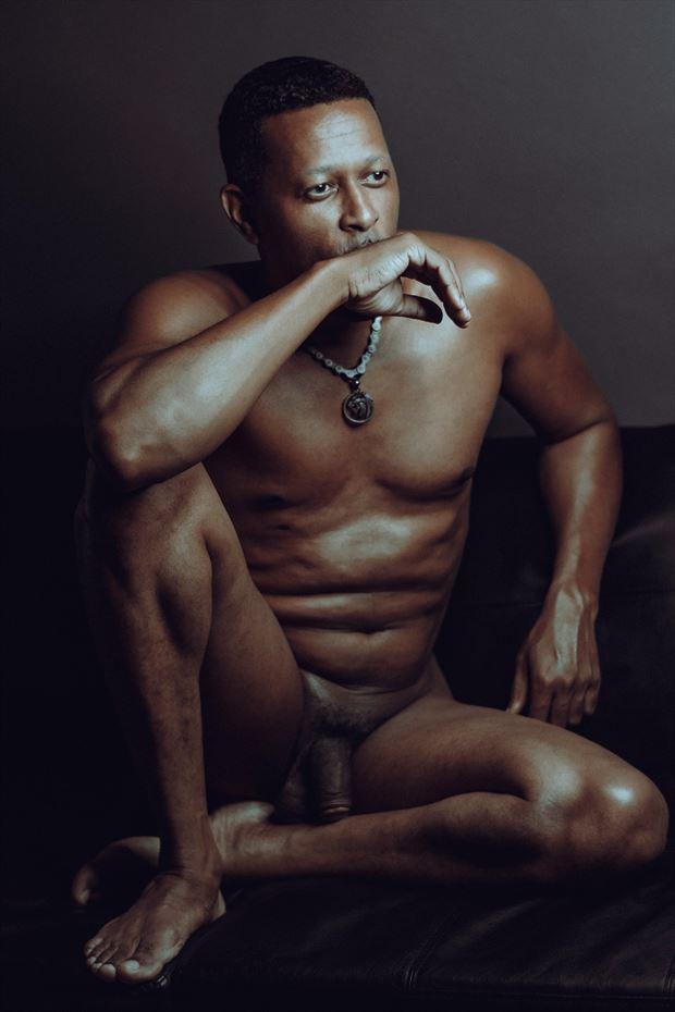 artistic nude erotic photo by photographer rxbthephotography