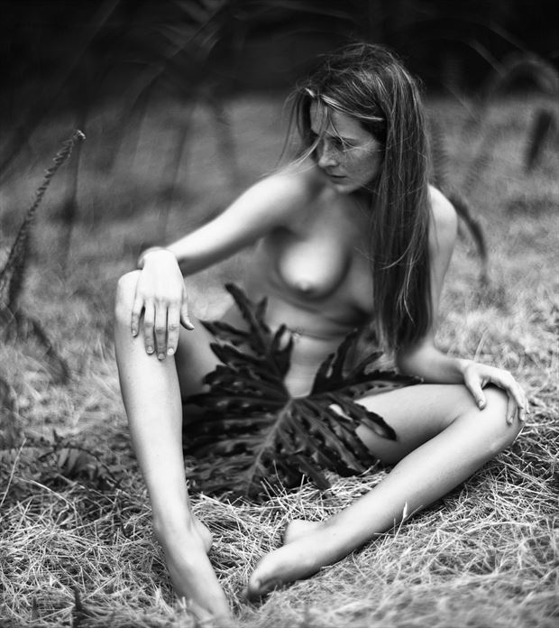 artistic nude fantasy photo by photographer dwayne martin