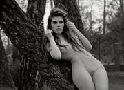 artistic nude figure study photo by photographer jerzy r%C4%99kas