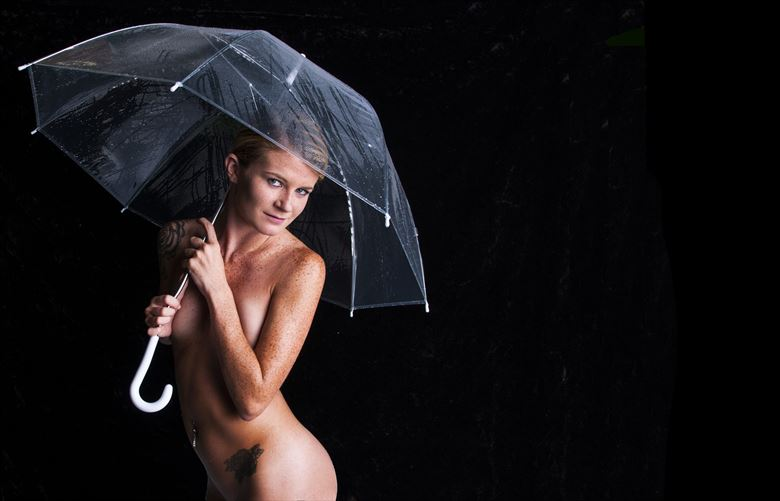 artistic nude glamour photo by photographer j welborn