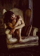 artistic nude implied nude photo by photographer andrewawp