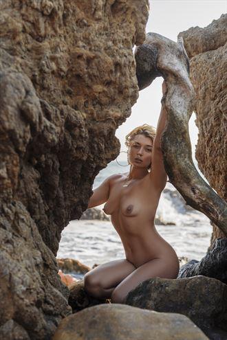 artistic nude implied nude photo by photographer boudoir worldwide