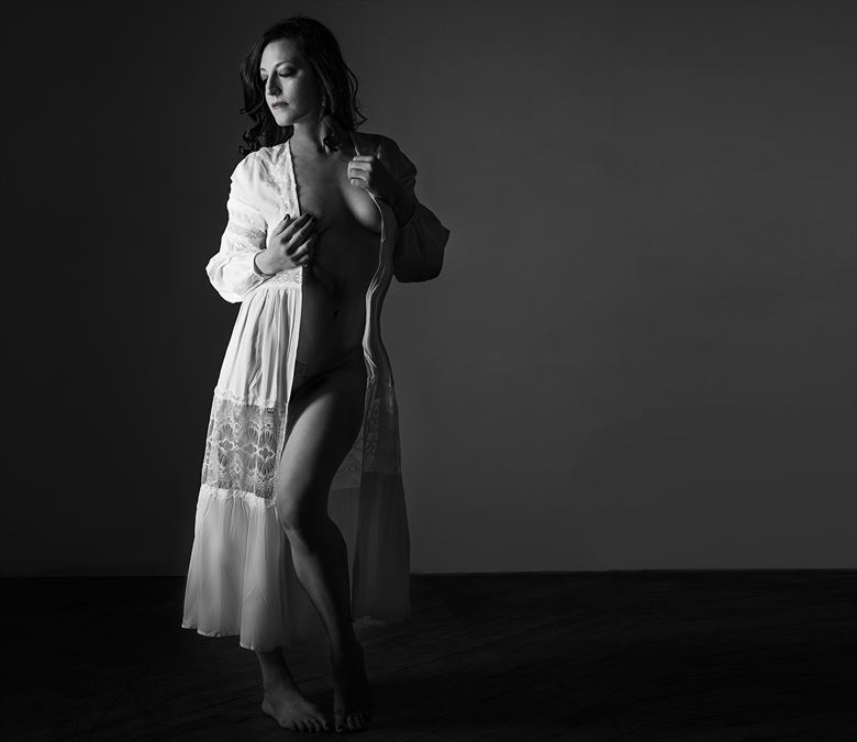 artistic nude implied nude photo by photographer clsphotos