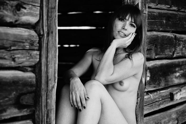 artistic nude implied nude photo by photographer kuti zolt%C3%A1n hermann