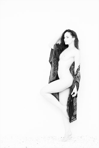 artistic nude natural light photo by photographer adamdavidson