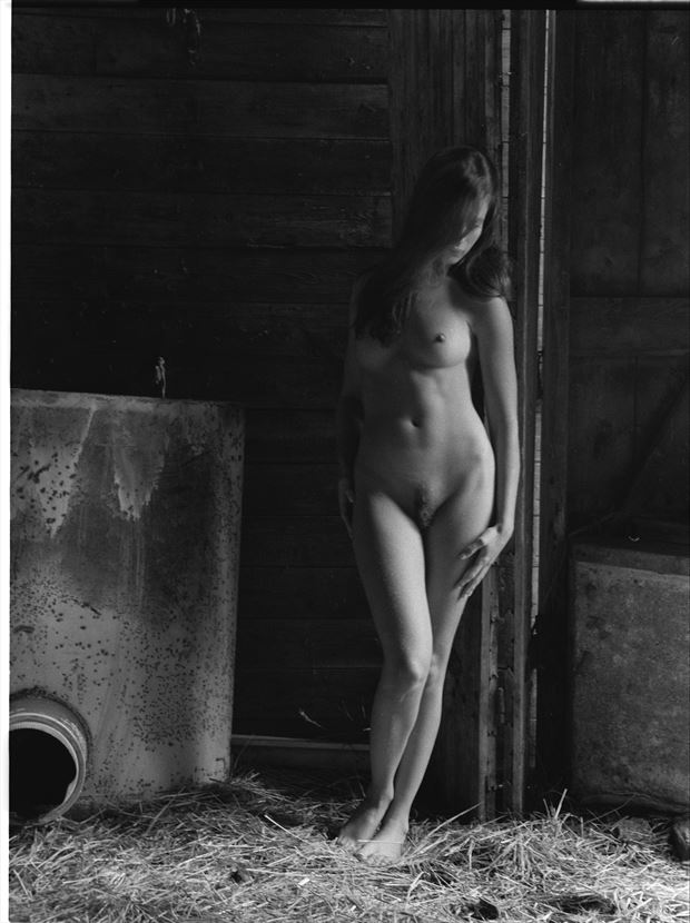 artistic nude natural light photo by photographer rich773