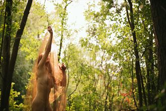 artistic nude nature artwork by photographer isyncratic