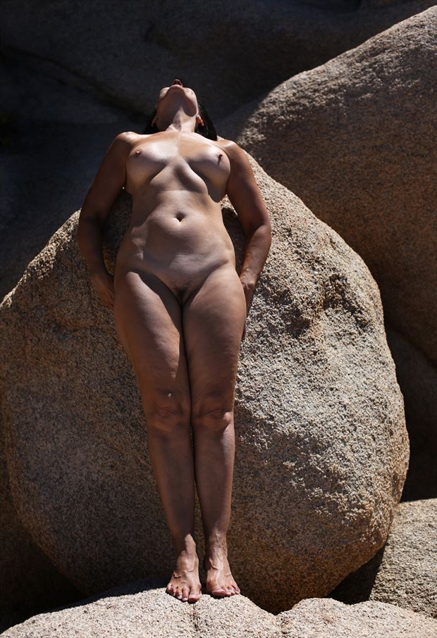 artistic nude nature artwork by photographer mr muze