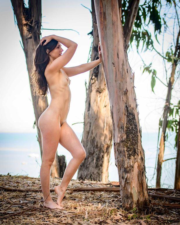 artistic nude nature photo by photographer naturalart