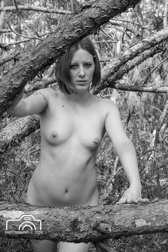 artistic nude nature photo by photographer sunrise illusions