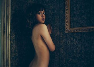 artistic nude photo by photographer andrewawp