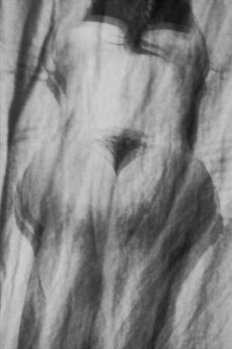 artistic nude photo by photographer bredak