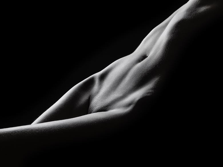 artistic nude photo by photographer jackson carvalho de albuquerque