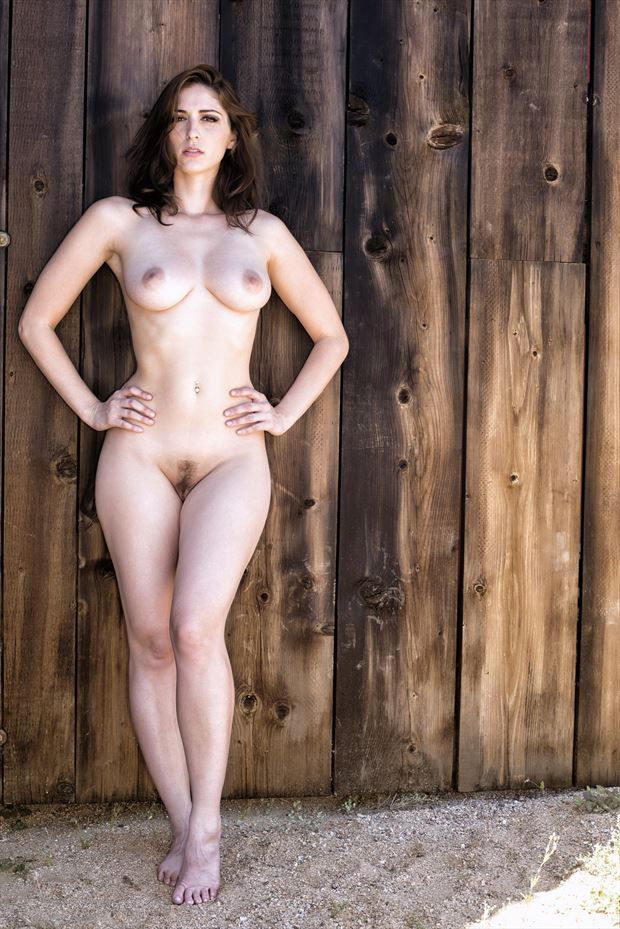 artistic nude photo by photographer nudeartsphotography