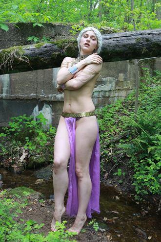 artistic nude photo by photographer richardjust