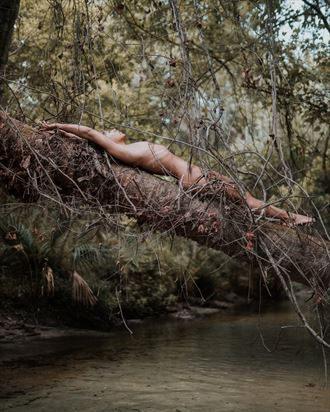 artistic nude photo by photographer trianglecity