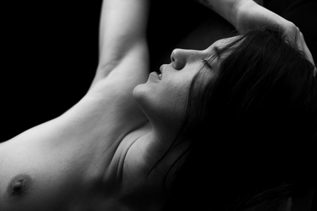 artistic nude sensual artwork by photographer archangel images