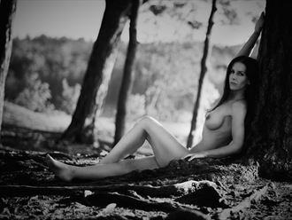 artistic nude sensual artwork by photographer rijad b photography