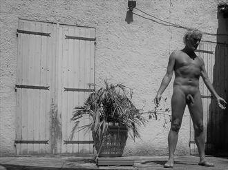 artistic nude sensual photo by artist sebastien freezone