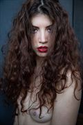 artistic nude sensual photo by model morganagreen