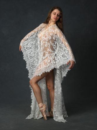 artistic nude sensual photo by model victoria mcinroe