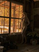 artistic nude sensual photo by photographer j welborn