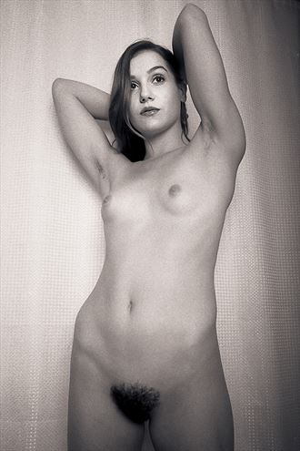 artistic nude sensual photo by photographer marcophotola