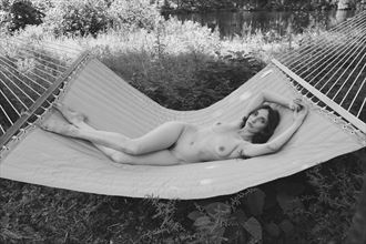 artistic nude sensual photo by photographer msl photography