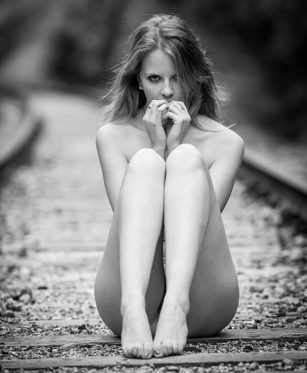 artistic nude sensual photo by photographer naturalart