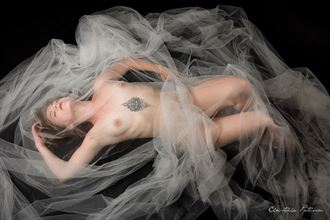 artistic nude sensual photo by photographer pose %C3%A9motions