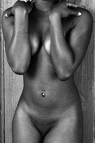 artistic nude studio lighting photo by photographer marcophotola