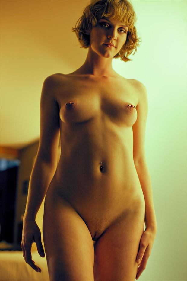 artistic nude surreal photo by photographer maitland jpeg