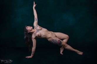 artistic nude tattoos photo by photographer perfect gs picture