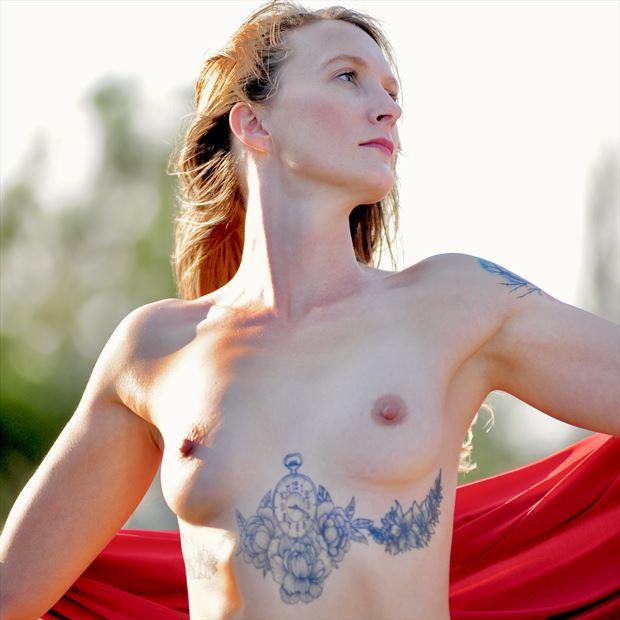 artistic nude tattoos photo by photographer tgabrukiewicz