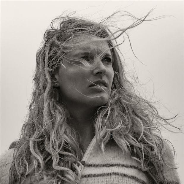 ashley gloucester ma 2019 portrait photo by photographer scott ryder