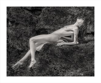ashley no 234a artistic nude photo by photographer g r nylander