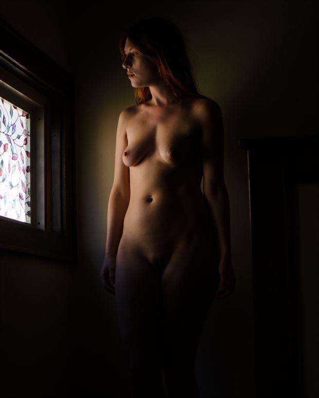 astrid 5825 artistic nude photo by photographer greyroamer photo