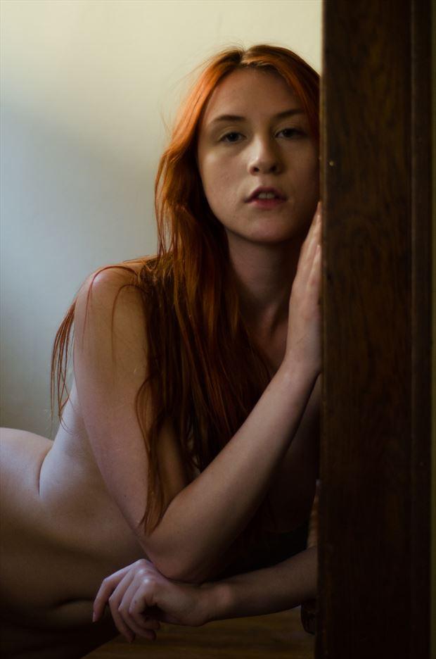 astrid 5886 artistic nude photo by photographer greyroamer photo