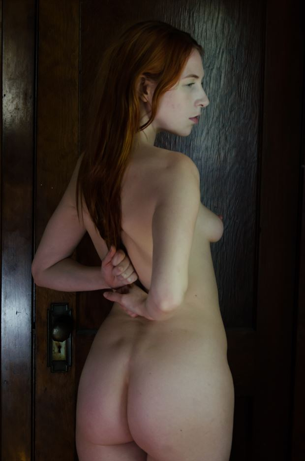 astrid 5937 artistic nude photo by photographer greyroamer photo