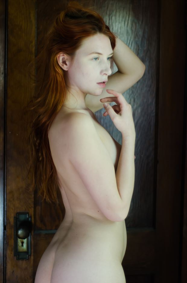 astrid 5942 artistic nude photo by photographer greyroamer photo