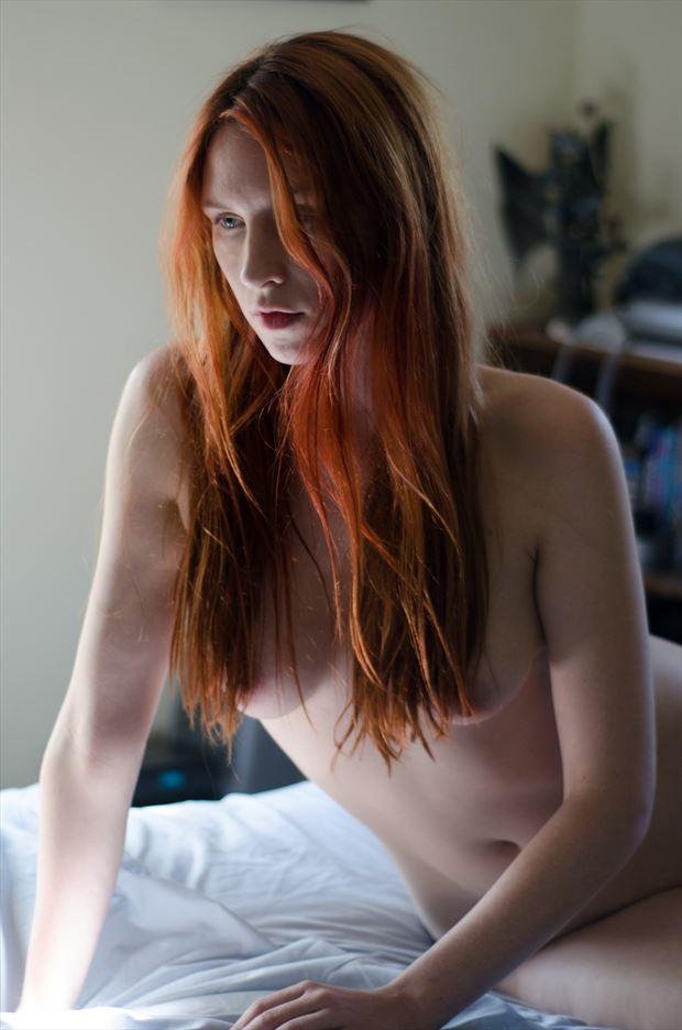 astrid 5986 artistic nude photo by photographer greyroamer photo