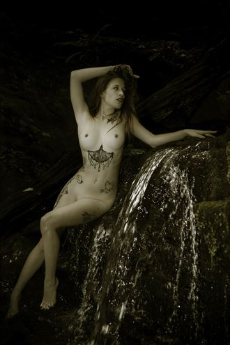 at the altar of water and stone tattoos photo by photographer nvt photography