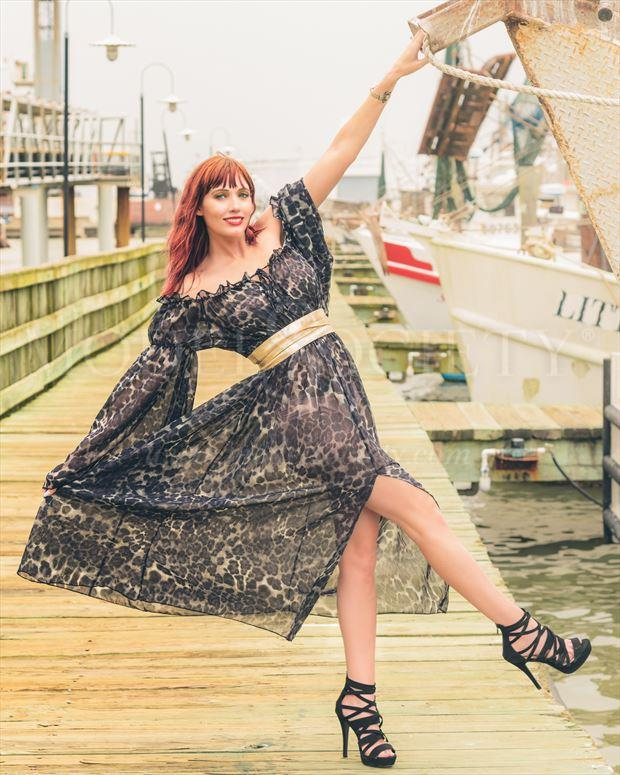 at the docks nature photo by photographer mghphotography