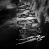 au dela fantasy photo by artist jean jacques andre
