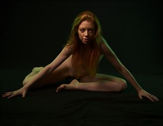augusta artistic nude photo by photographer fopimages