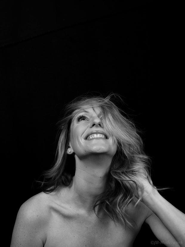 auri%C3%ABnne glamour photo by photographer jb modelwork