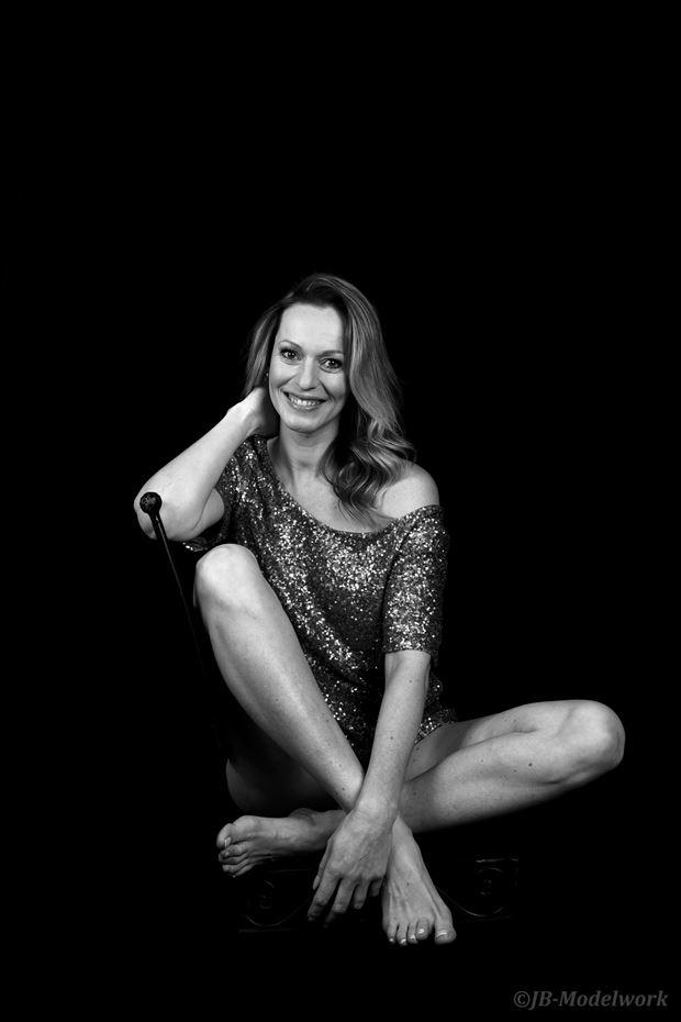 auri%C3%ABnne sensual photo by photographer jb modelwork