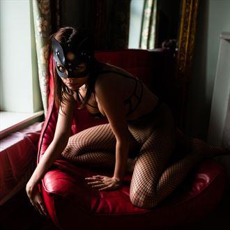 ava lingerie photo by photographer greg kirkpatrick